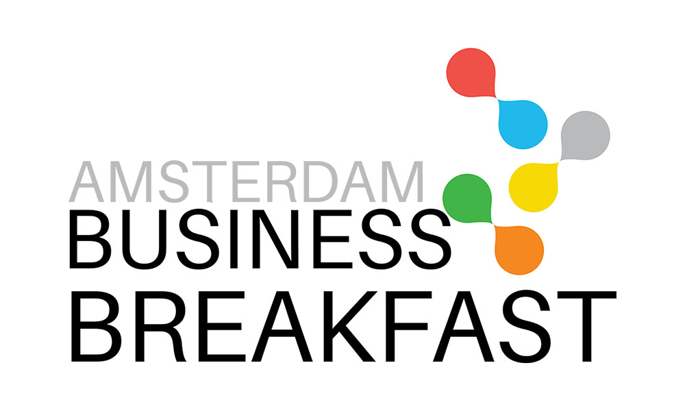 Business-Breakfast-Amsterdam