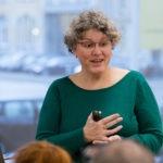 Petra Fisher - LinkedIn