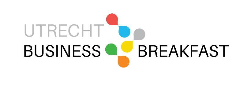 Utrecht BB Logo